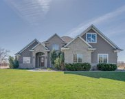 3493 West Warner Estates Drive, Grand Chute image