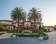 5458 Morningside Dr, San Jose image