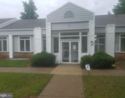 304 Corporate Dr E, Langhorne image