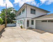 733 17th Avenue Unit 2, Honolulu image