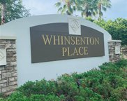 31136 Whinsenton Drive, Wesley Chapel image
