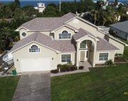 5255 Palm Drive, Melbourne Beach image