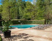 3 Waterway Court Unit 6D, The Woodlands image