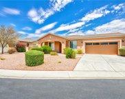 66988     Joshua Court, Desert Hot Springs image
