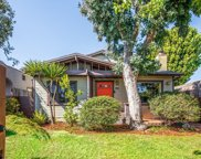 819     Cedar Street, Santa Monica image