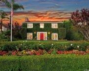 3012     Via Rivera, Palos Verdes Estates image