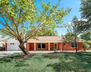 2108 Crown Colony Court, Bedford image