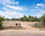 16223 N 1st Avenue Unit #142, Phoenix image