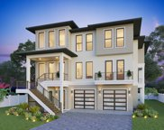 1351 Tidalwalk Drive, Wilmington image