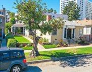 1263     Devon Avenue, Los Angeles image