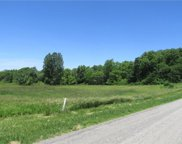 Township Road 198, Bellefontaine image