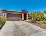 12720 W Brookhart Way, Peoria image