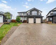 117 Prospect  Bay, Fort McMurray image