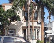 10904   S Figueroa Street, Los Angeles image