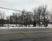 Lt2 Lathrop Ave, Elmwood Park image