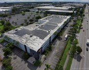 9880 Nw 25th St, Doral image