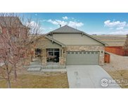 3414 Wagon Trail Rd, Fort Collins image
