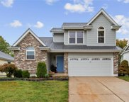 5006 Brittany Downs  Drive, St Charles image