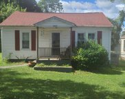 1012 Montvue Ave, Morristown image