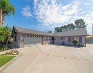 7929     Montara Avenue, Rancho Cucamonga image