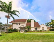 6538 Riggers Road, Lake Worth image