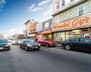 3410 Bergenline Ave, Union City image