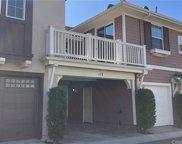 113     Avendale Boulevard   21, Ladera Ranch image