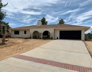 7656     Hanford Avenue, Yucca Valley image