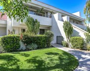 32505 Candlewood Drive Unit 91, Cathedral City image