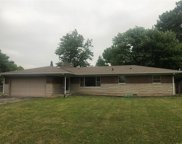 7043 Linden  Drive, Indianapolis image