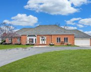 1844 Forest Lane, Crown Point image