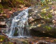 Lot 4 Walnut Creek Rd., Franklin image