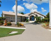 930 E Inlet Dr, Marco Island image
