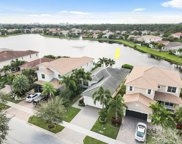 4929 Pacifico Court, Palm Beach Gardens image