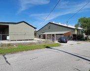 530 Nw 1st Avenue, Ocala image