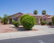 14888 W Acapulco Lane, Surprise image