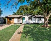 2436 Avis Street, Mesquite image