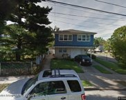 74  Caswell Avenue, Staten Island image