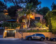 3455     Griffith Park Boulevard, Los Angeles image