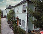 1253 S Burnside Ave, Los Angeles image