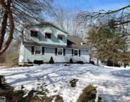 8824 FOLKERT RD, Clay Twp image