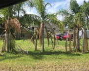 12248 Key Lime Blvd, West Palm Beach image