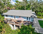 1470 Ventnor Avenue, Tarpon Springs image