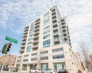 1000 West Leland Avenue Unit 4E, Chicago image