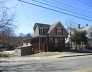 157 W Main St, Orange image