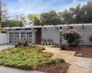 785 Appleberry  Drive, San Rafael image
