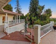 820     Escarpado Drive, La Habra Heights image