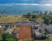 51-488 Kamehameha Highway, Kaaawa image