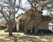 1792 Pleasant Valley Road, Mineral Wells image