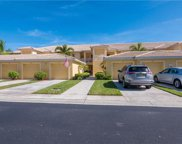 19451 Cromwell CT Unit 204, Fort Myers image
